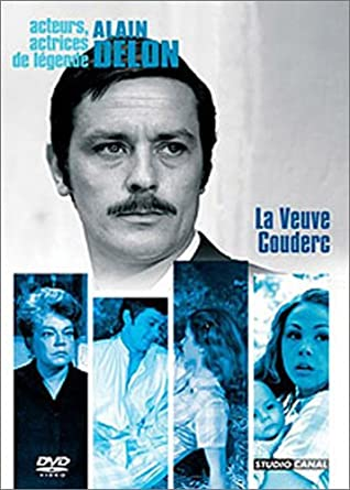 TÉLÉCHARGER FILM LA VEUVE COUDERC