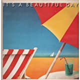 it's a beautiful day LP