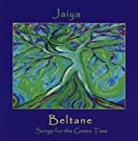 Beltane: Songs for the Green Time