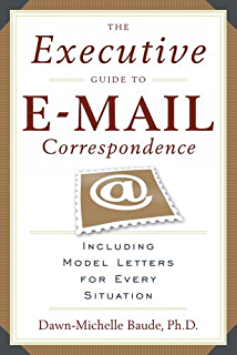 1001 Business Letters For All Occasions Ebook