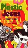 Plastic Jesus par Brite