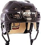 CCM Resistance 110 Hockey Helmet [SENIOR]