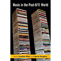 Music in the Post-9/11 World (English Edition)
