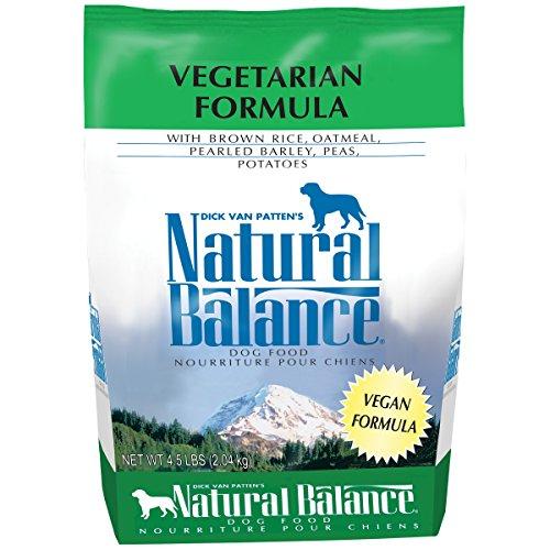 natural balance pet food - 8