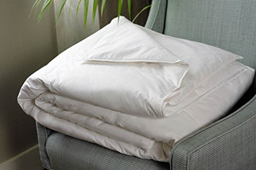 westin-hotel-light-weight-down-blanket-queen