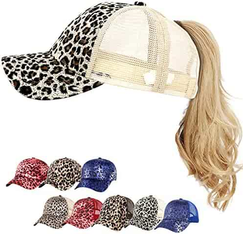 460d6b4fc Shopping 1 Star & Up - Beige - Baseball Caps - Hats & Caps ...