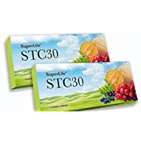 Stem Cell Supplement (2packs,30 sact,$90 per 1) Reverse Your Biological Clock with...