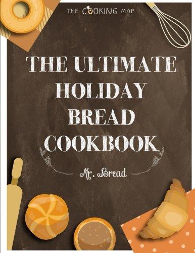 ultimate bread book - 8