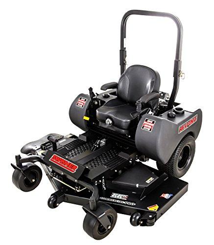 Swisher Z2466CPKA-CA Response Gen 2-24 HP/66 in. Kawasaki Commercial Pro ZTR California Compliant Zero Turn Mower, 66