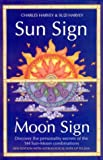 Sun Sign, Moon Sign, Charles Harvey and Suzie Harvey, 0007165641