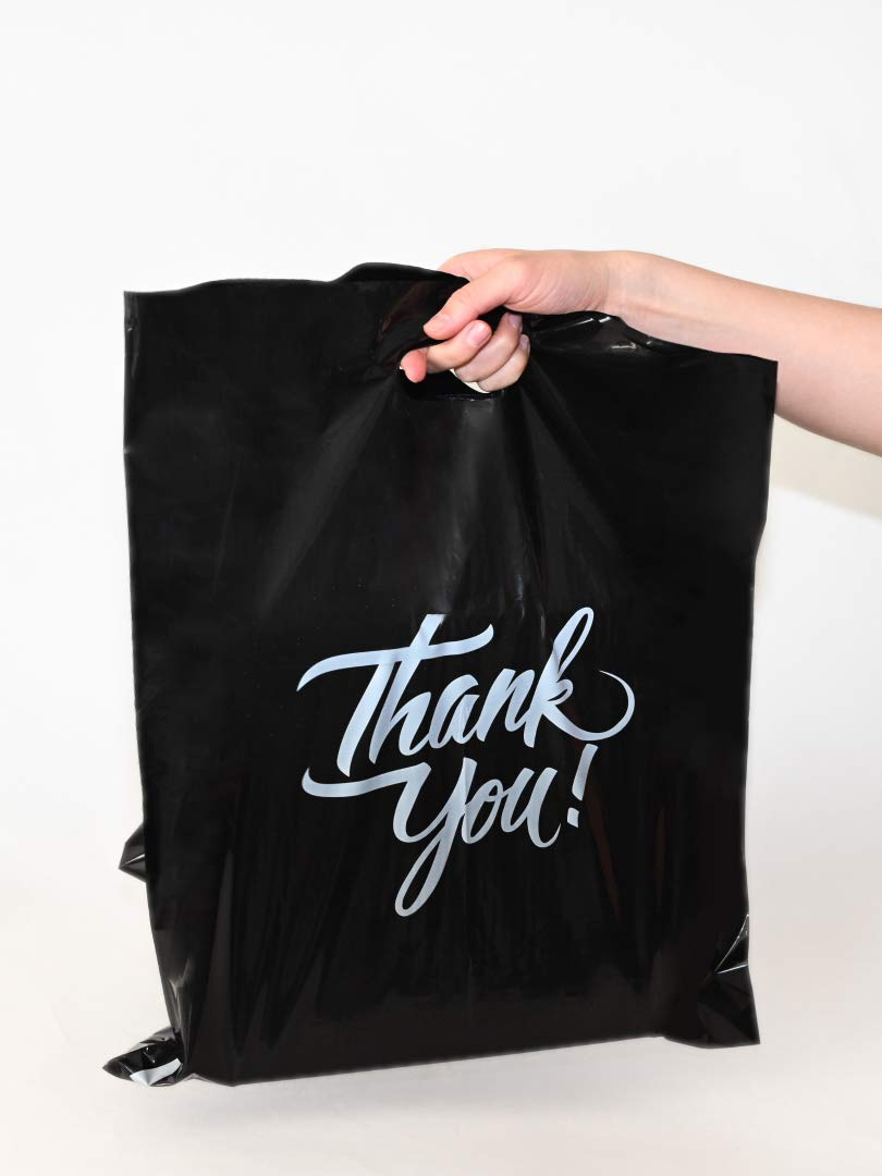 Thank Spasm price You Merchandise quality assurance Bags 16x18: 100 16x18