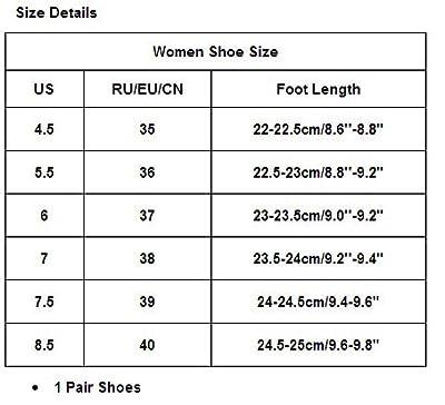 Women Summer Beach Sandals, NDGDA Aged Flat Fashion Sandals Comfortable Ladies Shoes