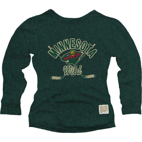 NHL Women's Pullover Sweatshirt – DiZiSports Store