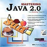 BDG PUBLISHING Mastering Java 2