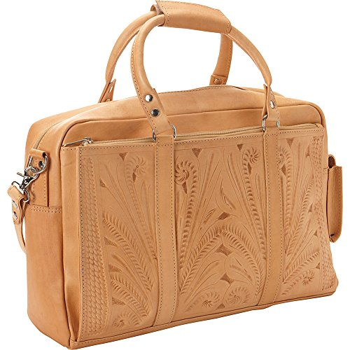ropin-west-tote-brief-natural