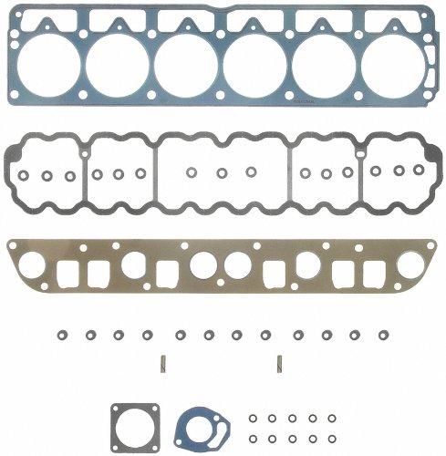 Fel-Pro HS 9076 PT-3 Cylinder Head Gasket Set