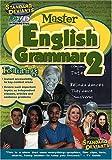 The Standard Deviants - Master English Grammar 2