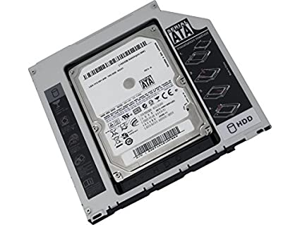 Samsung Kit SSD Serie 850 EVO 1 to + Cubierta + Optical Bay ...