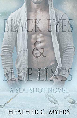 black-eyes-blue-lines-a-slapshot-novel-slapshot-series-book-2
