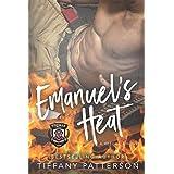 Emanuel's Heat (Rescue Four)