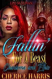 Fallin' For A Beast: Charisma & Ethic