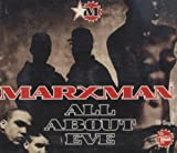 All About Eve by Marxman