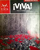 Viva! Workbook/Video Manual, Blanco, Jose A. and Donley, Philip Redwine, 1593345771
