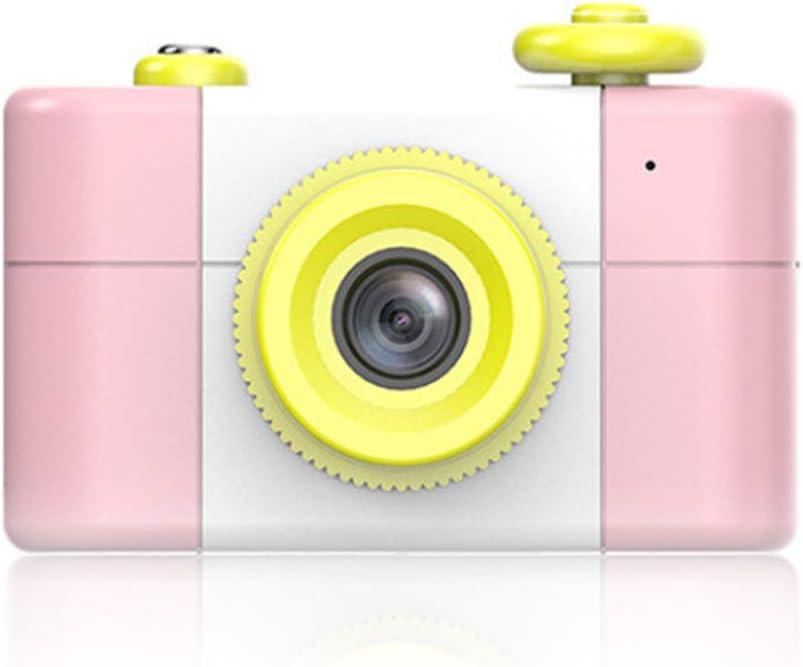 Springdoit Cámara Digital de Alta definición de 15 cámara ...