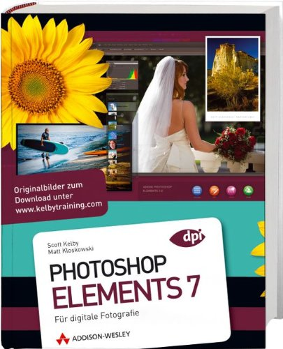 photoshop-elements-7-fr-digitale-fotografie-dpi-adobe