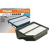 FRAM CA10885 Extra Guard - Filtro de aire rígido