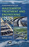 img - for Fundamentals of Wastewater Treatment and Engineering book / textbook / text book