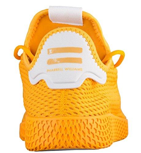 Adidas Citronier Femme Basket Pw Hu Tennis Xxv6Xqr