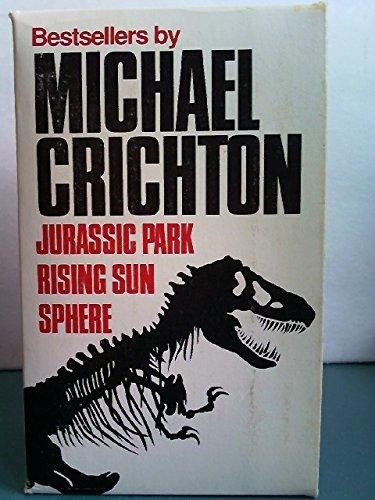 Congo Michael Crichton Pdf