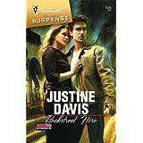 Backstreet Hero (Redstone, Incorporated Book 1539)