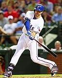 "Joey Gallo Texas Rangers 2015 MLB Action Photo (Size: 8"" x 10"")"