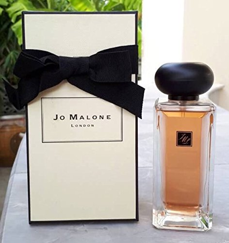 Jomalone Golden needle tea with a box