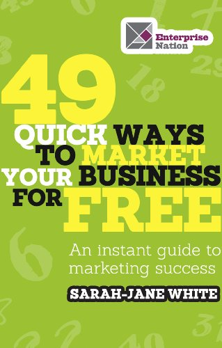 free business books - 1