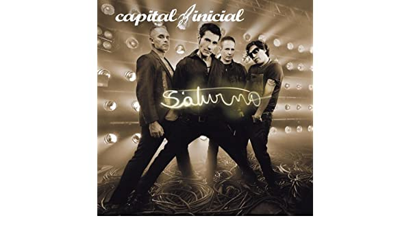 CAPITAL SATURNO CD BAIXAR INICIAL