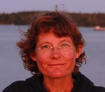 Nadine Slavinski