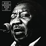 Muddy Mississippi Waters Live: Legacy Edition