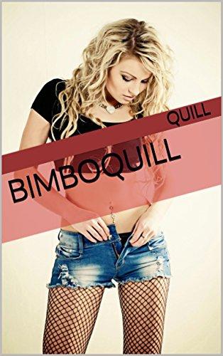 bimboquill