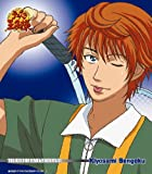 Trial of luck テニスの王子様 - THE BEST OF RIVAL PLAYERS VI Kiyosumi Sengoku