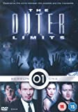 The Outer Limits - The New Series: Complete Season 1 [DVD]