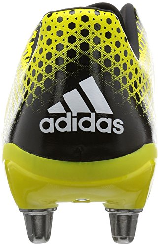 ADIDAS PERFORMANCE Regulate Kakari 3.0 SG
