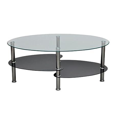 Vidaxl Table Basse De Salon