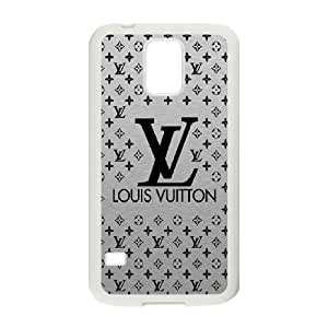 Fashionable Case LV for Samsung Galaxy S5 WASXD8475785