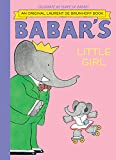 Babar's Little Girl