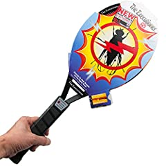 Executioner Fly Swat Wasp
