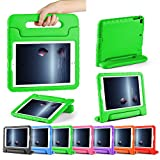 Best Case Kickstands For Apple IPads - CAM-ULATA for 2017 iPad Case 9.7 Release Review