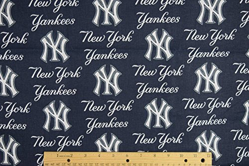 New York Yankees MLB Baseball 58